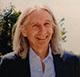 Pascal Monnier