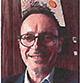 Christophe Aimaretti