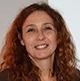 Emmanuelle Rosenzweig